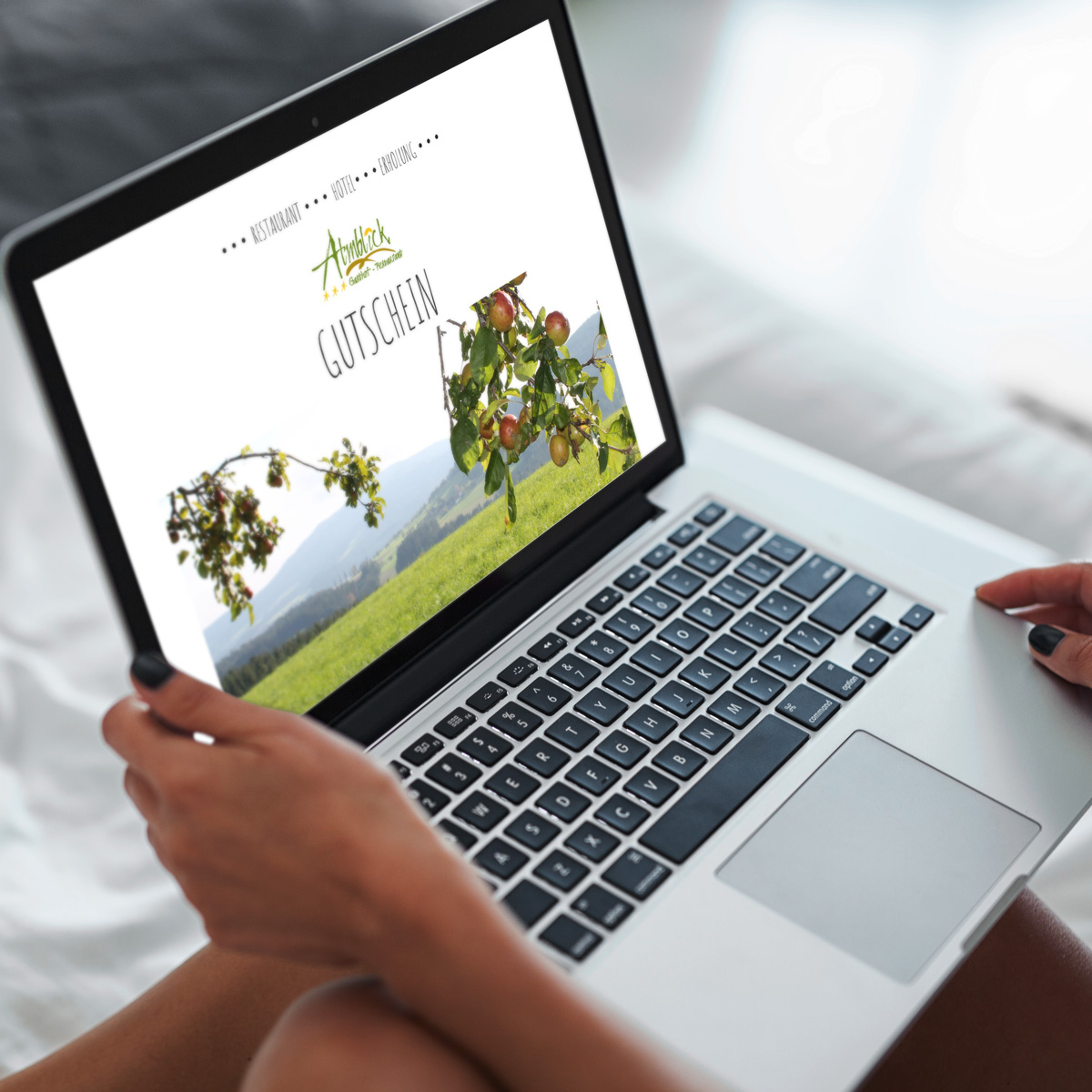 zum selber ausdrucken cool blogplaner pdf zum selbst ausdrucken with zum selber ausdrucken. Black Bedroom Furniture Sets. Home Design Ideas